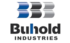 buhold-industriesl-european-sales-organisation-of-tank-containers-s