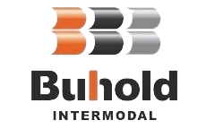 buhold-intermodal-european-sales-organisation-of-tank-containers-s